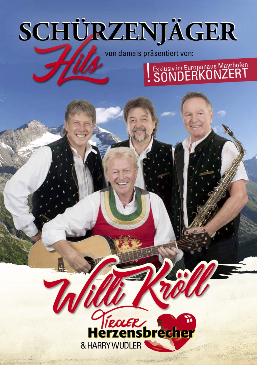 Willi_Kröll_Flyer_A5_v.jpg